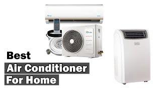 ▶️Best Air Conditioner 2019