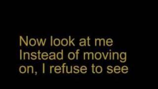 I Still---Backstreet Boys **Lyrics**