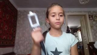 видео Аксессуары к телефонам