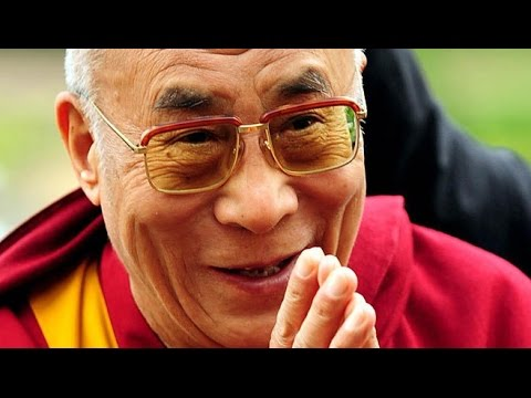 Universal Responsibility Benefiting All Human Kind is the Foundation for World Peace ♡ Dalai Lama ♡