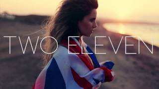 Maribou State - Scarlett Groove (Club Edit)