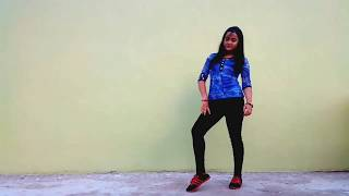 SOCHA HAI || BAADSHAHO || Dance cover || Emraan Hashmi || Esha Gupta
