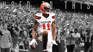 """Terrelle Pryor 