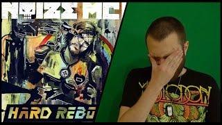 Baixar Noize MC - Hard Reboot [Обзор Альбома]