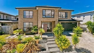 House for Rent in Auckland: North Shore City Home 5BR/3BA by Auckland Property Management