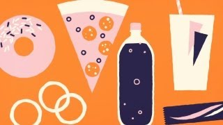 A Shame-Free Food Lifestyle | A Little Bit Better With Keri Glassman