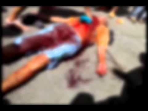 Riña En La Carrera 11 Entre Calles 14 Y 15 Cobró La Vida De Una Persona, El Homicida Fue Capturado