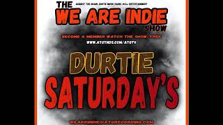 The WE ARE INDIE Show 5-24-20