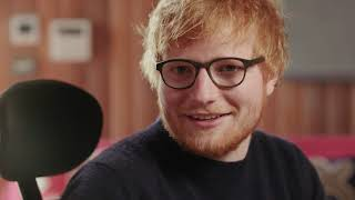 ed-sheeran-remember-the-name-feat-eminem-amp-50-cent-charlamagne-tha-god-interview