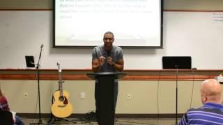Baixar What Sound - Pastor PJ