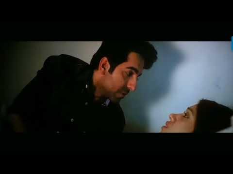 shubh mangal savdhan - Romantic Scene