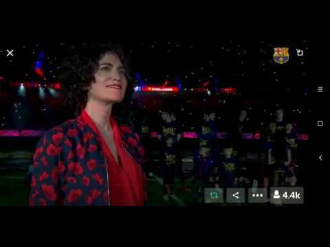FC BARCELONA Laliga Winner 2018/2019 | Post Match Celebration - Twitter Live (NO SOUND)