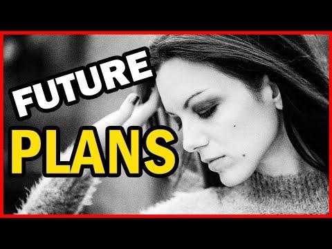 nathalie-miranda-interview---future-plans-&-christina-aguilera-colab-goal