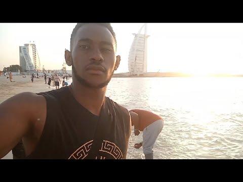 DUBAI vlog DAY 1 || Gold & Spice souq, Dubai museum, Jumeira beach #hyattregencydubai