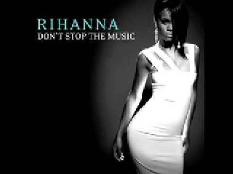 Mariah Carey Grabs Stefflon Don For A No No Remix