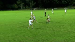 Michael Heaney Live Stream