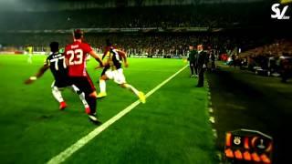 Paul Pogba  amp  Zlatan Ibrahimovic     2016 2017 Skills    Goals    HD MosCatalogue ru