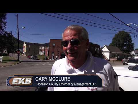 Security a priority at KY Apple Festival