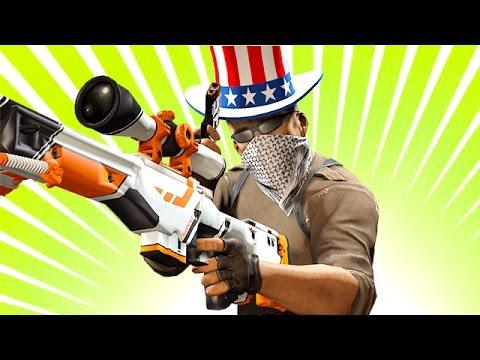 COME BACK IS REAL!! CS GO GLOBAL ELITE COUNTER STRIKE MATCH MAKING