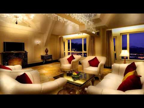 desain ruang tamu Desain Interior Ruang Tamu Minimalis