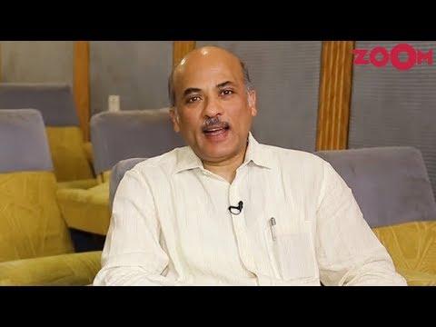 Sooraj Barjatya in an Exclusive Interview talks about his new film 'Hum Chaar' Mp3