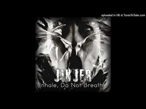 JINJER - Scissors (Inhale Don't Breathe)