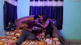 Husband Wife funny videos || #TheRajveerShow