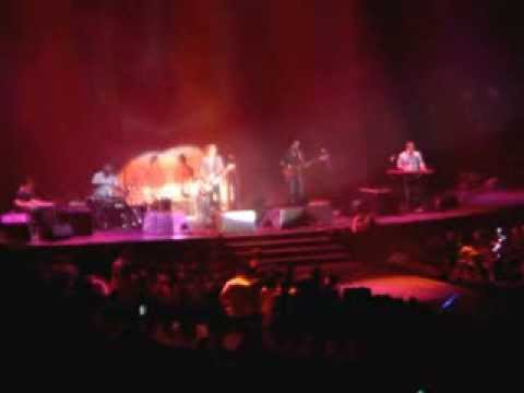 """Casey James """"So Sweet"""" @ Valley View Casino Center, San Diego, California on August 15, 2013"""
