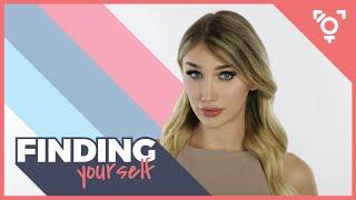 Luna Love Talks: Fear of HRT, Reclaiming Slurs & FFS   Casey Blake YouTube Videos