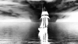 Distrikt Beats - Enya: Sail Away (Dubstep RMX)