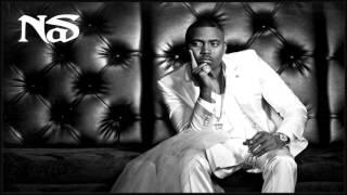 Nas - No Introduction (Explicit) HD