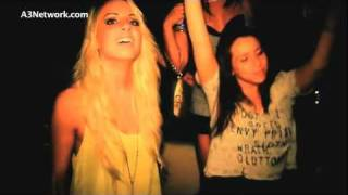 AVICII | My Feelings For You | LIV Nightclub | Miami Beach |