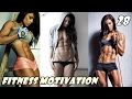 BikiniModelFitness | Sexy Booty | Culo Perfecto | Ejercicios Para Los Glúteos #28