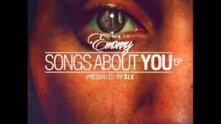 Video Emanny - Would You Mind 2013 download MP3, 3GP, MP4, WEBM, AVI, FLV Desember 2017