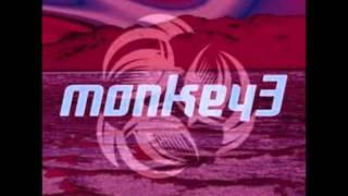 Monkey3 - Electric Mistress