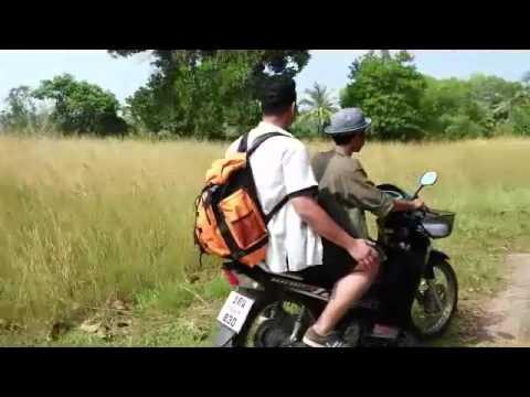 สระมรกต ( Pattani )