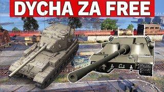 (_BR_)  =( falando sobre o novo tank FV217  )=