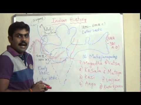 """an introduction to the history of civil aviation in india According to the civil aviation authority such statistics are now history,"""" he says global aviation safety study 2014."""