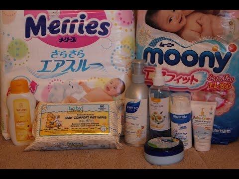Запор у ребенка - 2 месяца