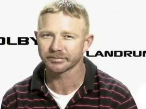 Rare Live  with Colby Landrum, CashLandrum UFO Incident