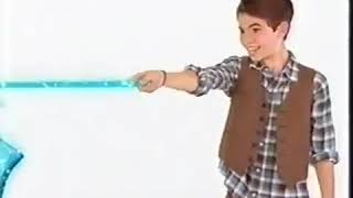 Cameron Boyce You're Watching Disney Channel
