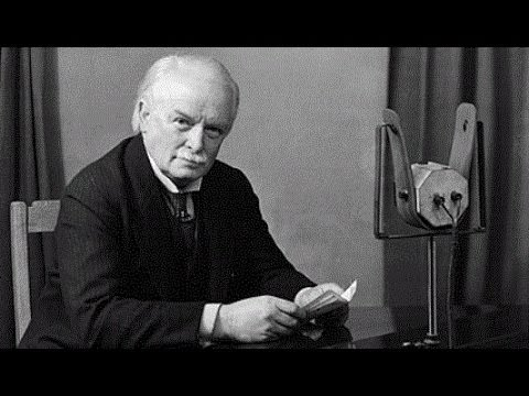 David Lloyd George: A biography