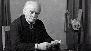 David Lloyd George: A biography