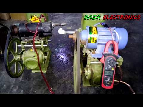 solar dc motor water pump cheap and best quality complete guide in Urdu hindi