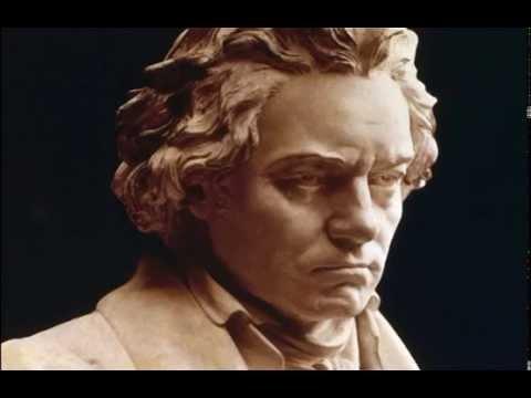 Beethoven Symphony No 6 in F, Op 68 (Daniel Barenboim)