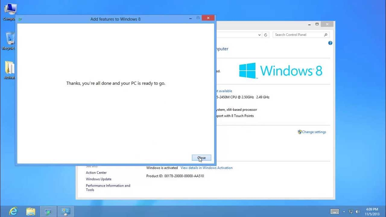3 ways to download windows media center wikihow.