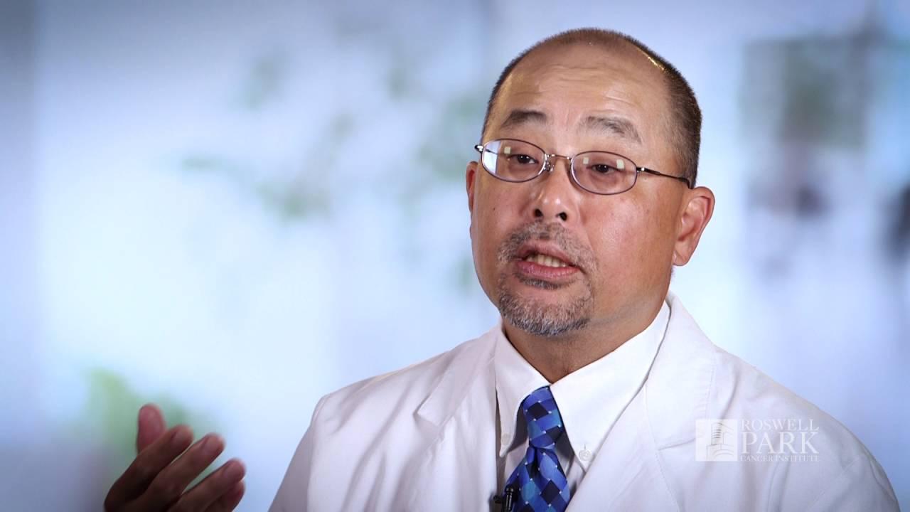 Cimavax The Cuban Lung Cancer Vaccine Explained Youtube