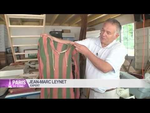 Vente aux enchères art et sport - 28/01/2014