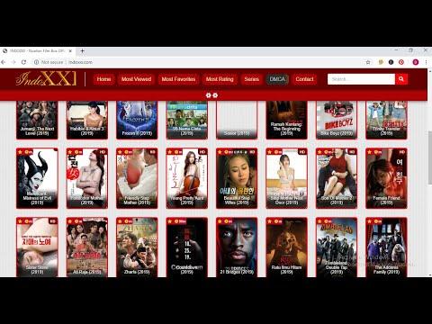 cara-mudah-download-film-di-indoxxi-(update-terbaru-2020)