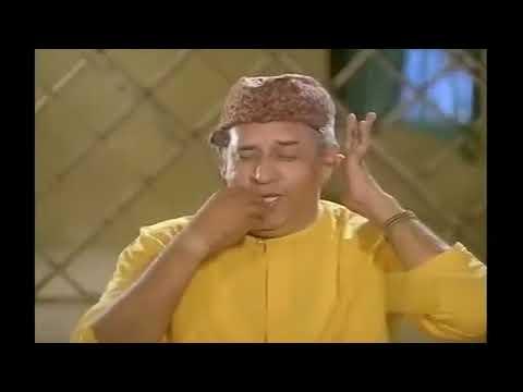 Tamil Whatsapp status - Ninnukori Varnam Comedy